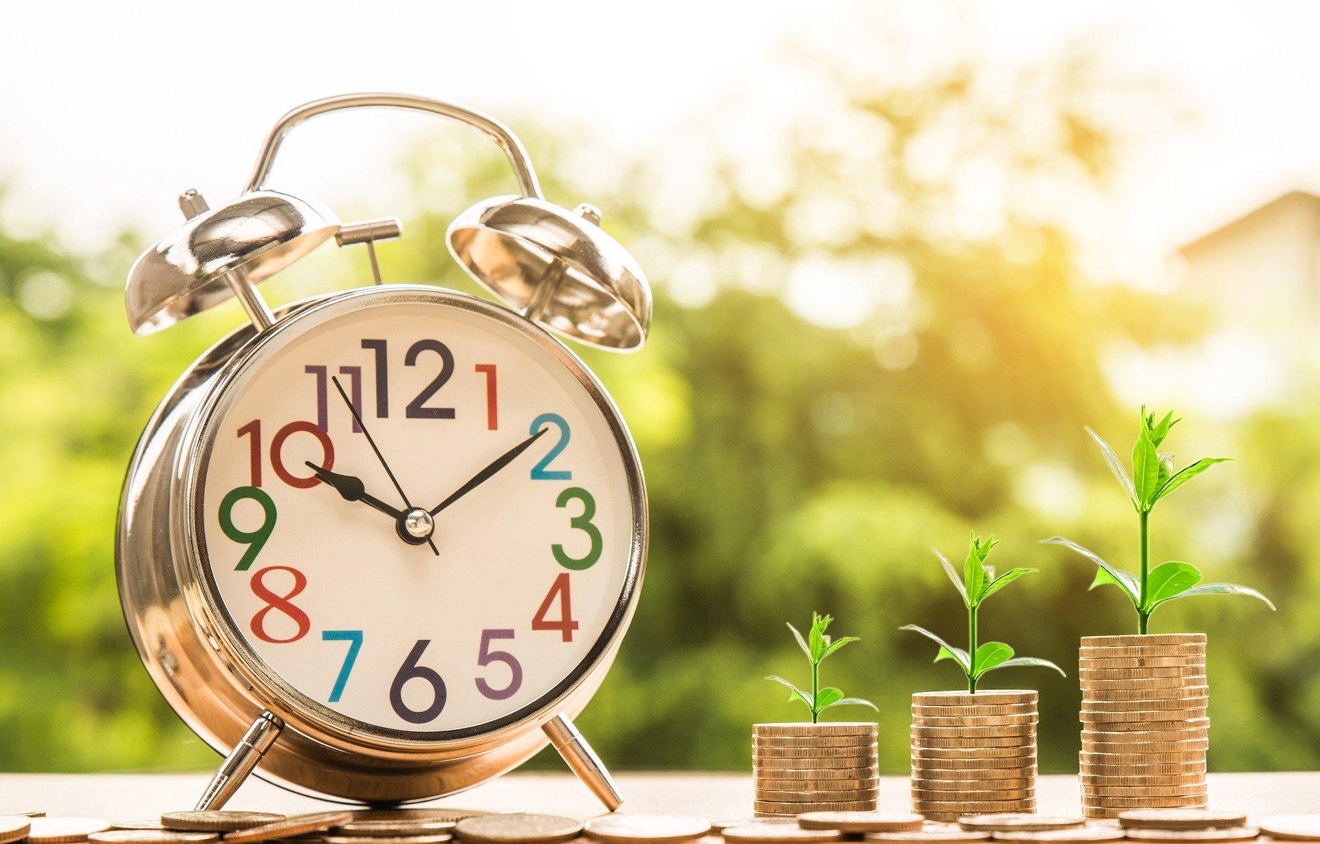 Hur sparar man pengar när man handlar på nätet?